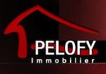pelofy