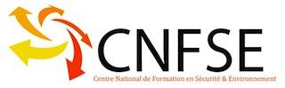 Logo CNFSE